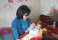 Chuyện thần kỳ về cặp song sinh đầu tiên từ tinh trùng của người bố đã mất