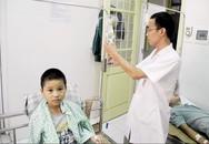 Thủ đô có tới 51 ổ dịch sốt xuất huyết đang hoạt động