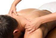 Nam sinh đánh nữ tiếp viên massage tử vong