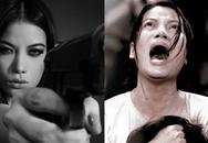 Trương Ngọc Ánh và giấc mơ giải thưởng điện ảnh suốt 23 năm