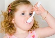 6 lưu ý khi ăn sữa chua cần phải biết để tránh mắc sai lầm