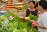 Các thực phẩm chống độc siêu hạng