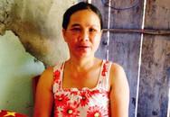 Tâm sự cay đắng của người phụ nữ bị chồng giết hụt rồi tự sát