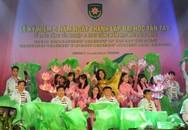 Đại học Tân Tạo trao giải Hoa Trạng nguyên 2015