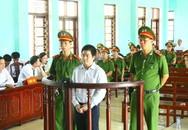 """Hoãn tòa vì ông trùm Tàng Keangnam """"không trung thực"""""""