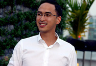 Louis Nguyễn hé lộ thông tin về việc sinh con của Tăng Thanh Hà