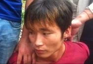 Thảm sát 4 người ở Yên Bái: Chiếc bật lửa tố nơi ẩn nấp của kẻ máu lạnh