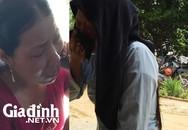 Thảm sát 4 người ở Yên Bái: Nghi phạm dọa chém cả bố rồi bỏ trốn cùng người yêu