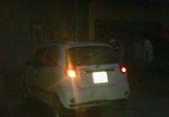 Hà Nội: Nam thanh niên tử vong trong ô tô vẫn bật đèn xi nhan