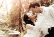Chế Linh không dự đám cưới con trai và Thanh Thanh Hiền