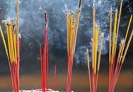 Ý nghĩa của việc thắp hương trên bàn thờ