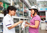 Người tiêu dùng phản ứng thế nào khi Kem Bảo Xuân nhái bị thu hồi?