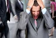 9 kiểu nhân viên nên sa thải ngay