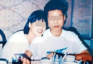 Những uẩn khúc hãi hùng quanh vụ thi thể 2 mẹ con bị giấu 14 năm