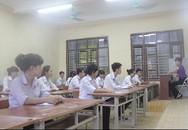 Nhiều đổi mới trong kỳ thi THPT quốc gia, xét tuyển đại học năm 2016