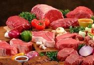 Chế độ ăn nhiều thịt khiến trẻ lùn hơn