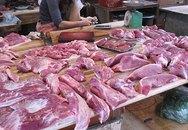 Tác hại nguy hiểm của chất tạo nạc phát hiện trong thịt lợn