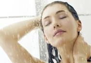 Sai lầm khi tắm dễ đột tử mà nhiều người vẫn mắc phải