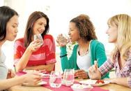 4 thói quen có tác dụng giảm cân