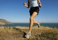 10 bí quyết cực đơn giản để luôn khỏe mạnh