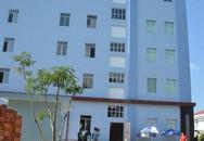 Cán bộ thư viện đại học Đồng Tháp rơi từ tầng 5 tử vong