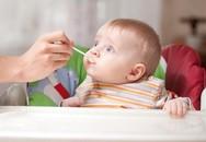 Thời điểm tốt nhất cho trẻ uống men tiêu hóa