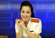 Một ngày bận rộn của 'Vàng Anh' Minh Hương