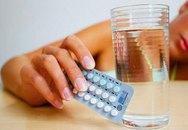 Công dụng ngừa ung thư của thuốc tránh thai