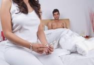 Phòng ung thư tử cung bằng thuốc tránh thai