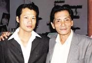 Con trai Thương Tín nói về bà mẹ kế trẻ hơn mình 15 tuổi