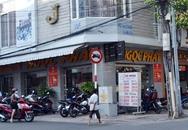 Nhóm người lừa bán 58 kg vàng giả nghi trốn sang Campuchia