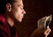 Nhìn cách tiêu tiền, biết chồng bạn là người thế nào