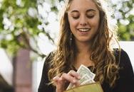 Cách tiêu tiền giúp bạn tăng cảm giác hạnh phúc