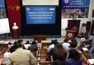 Việt Nam có khoảng 16.000 trẻ em bị mắc tim bẩm sinh