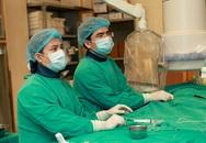 Truyền hình trực tiếp 6 ca can thiệp tim mạch điển hình từ Bệnh viện Tim Hà Nội