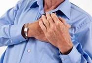 Khoảng 1,4 triệu người Việt mắc bệnh liên quan về tim mạch