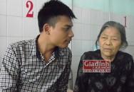 Bà lão thức trắng suốt 20 năm sau trận ốm thập tử nhất sinh