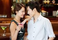 Tình yêu sét đánh có thật không: Tâm sự một ông chồng không... chán vợ (1)