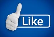 Để Facebook thành chốn yêu thương