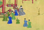 Những thú tiêu khiển của thái giám trong cung cấm xưa