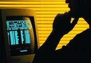 Tội phạm công nghệ cao bị bắt khi quá cảnh ở Tân Sơn Nhất