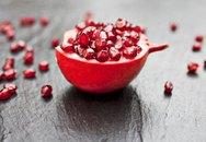 6 loại trái cây gây hại nếu ăn nhiều