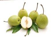 5 loại trái cây chứa nhiều hóa chất nhất trong dịp tết