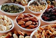 69,4% trẻ bị thiếu kẽm trong chế độ dinh dưỡng