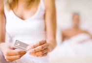 Điều cần làm để tránh thai lâu dài mà không lo vô sinh