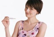 Biện pháp tránh thai tốt nhất cho phụ nữ không cần có con