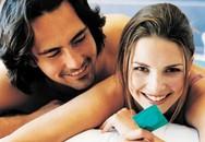 7 cách tránh thai nguy hiểm nhiều người vẫn áp dụng