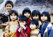 Gần 60% trẻ có xu hướng lười ăn, ăn không đủ chất