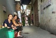 Hà Nội: Người đàn ông 55 tuổi tử vong tại nhà trong thế treo cổ