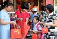 Người Hà Nội vẫn chuộng bánh trung thu thương hiệu truyền thống